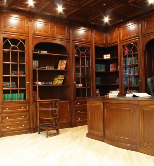 кабинет