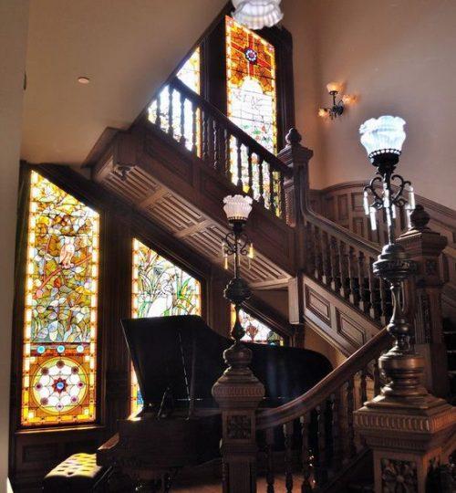 лестница4