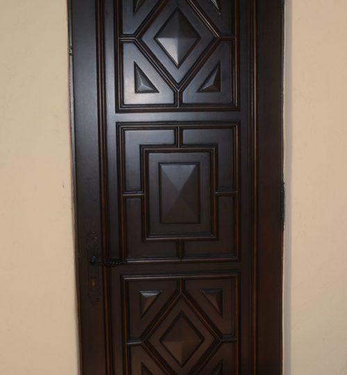 межк.двери1