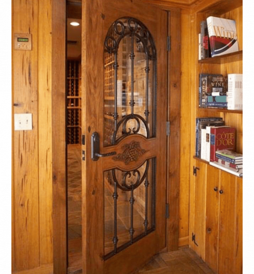 межк.двери3