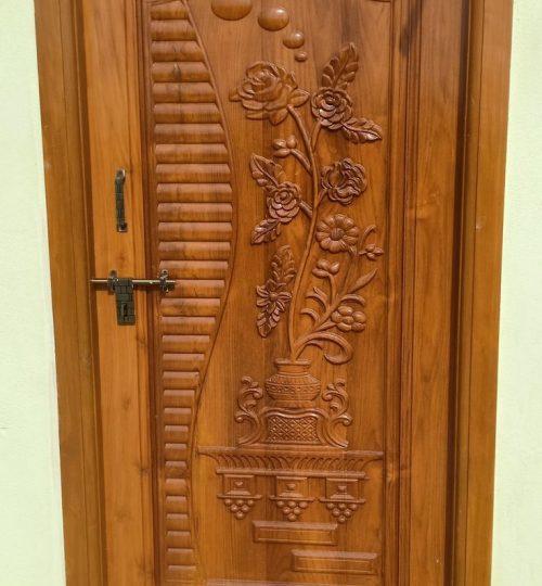 межк.двери4