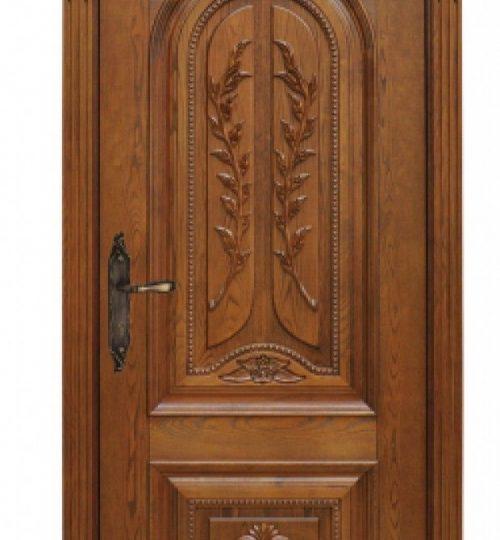 межк.двери5