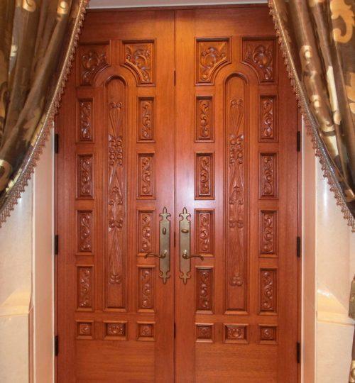 межк.двери6