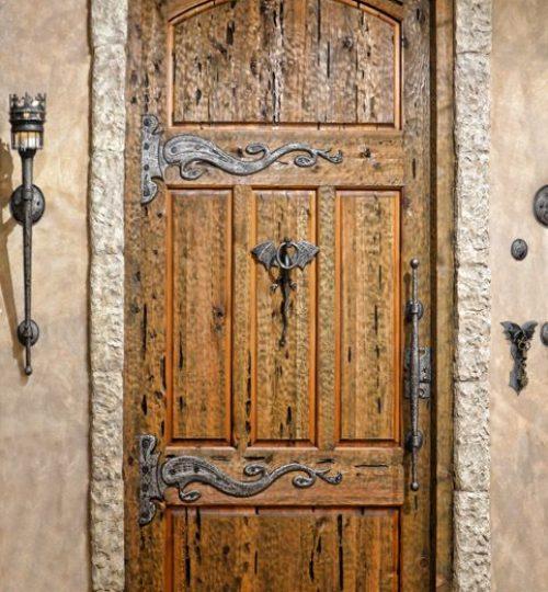 межк.двери7