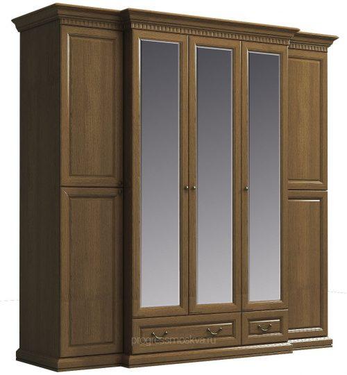 шкаф3