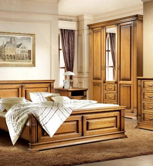 спальня3