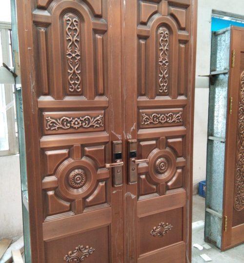 входная дверь1