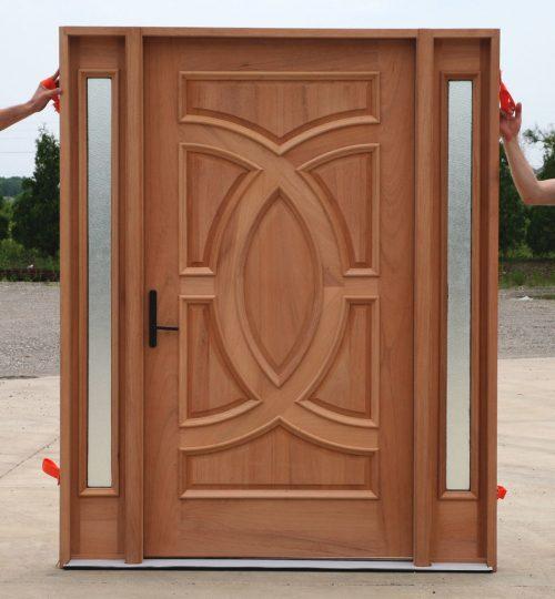 входная дверь3